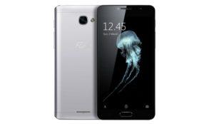 flash-plus-2-smartphone-android-harga-di-bawah-3-juta-terbaik