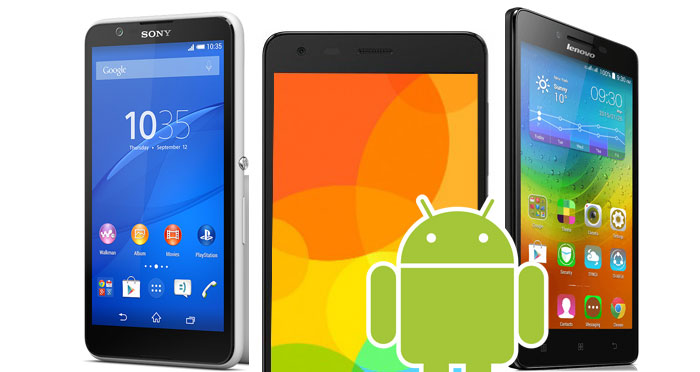 HP-Android-Murah-Berkualitas