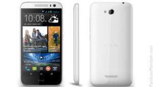 HTC Desire 616 Octa-core 2 Jutaan