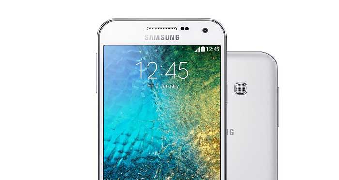 Harga-dan-Spesifikasi-Samsung-Galaxy-E5