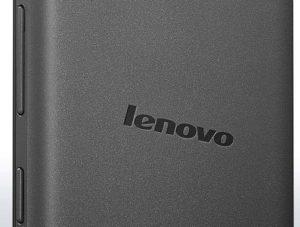 Lenovo A6000 Harga