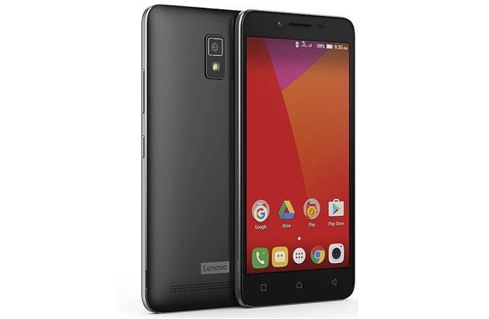 Samsung-Galaxy-Core-2-Harga-dan-Spesifikasi