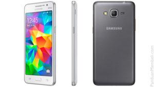 Samsung Galaxy Grand Prime Android Terbaik 2 jutaan