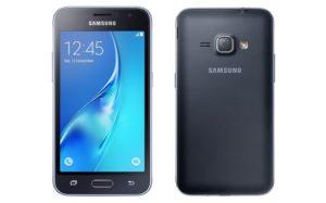 samsung-galaxy-j1-2016-hp-android-terbaik-1-jutaan