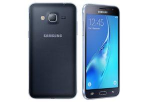 samsung-galaxy-j3-2016-hp-android-harga-2-jutaan-terbaik