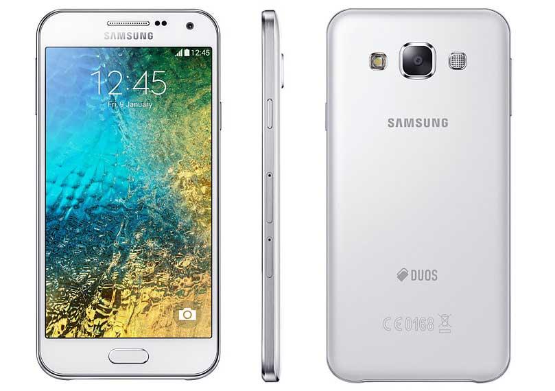 Spesifikasi-Samsung-Galaxy-E5
