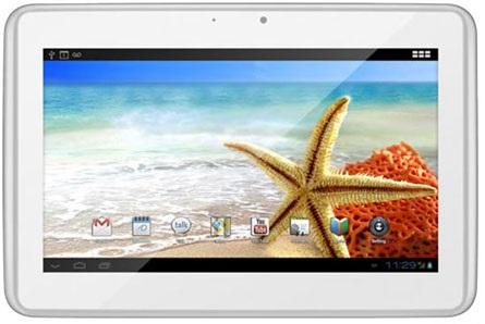 Tablet Murah Advan 2014