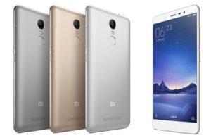 xiaomi-redmi-note-3-smartphone-android-2-jutaan-terbaik