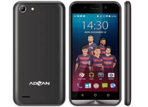 advan-i45hp android 4g lte termurah