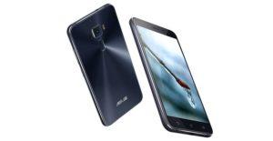 asus-zenfone-3-smartphone-android-4-jutaan-terbaik