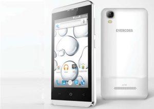 evercoss-winner-t-compo HP Android di bawah 1 juta