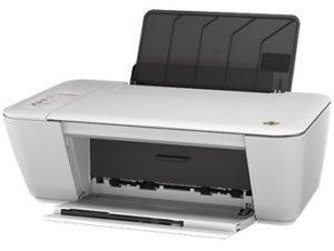 HP Deskjet Ink Advantage 1515 All-in-One Printer dengan Scan dan Copy Murah