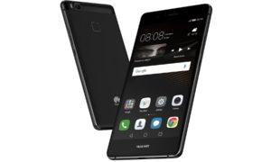 huawei-p9-lite-smartphone-android-3-jutaan