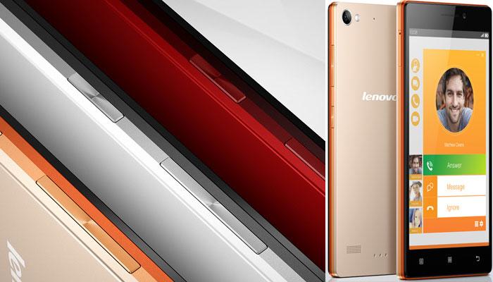 Lenovo-Vibe-X2-Smartphone-Android-Terbaik-Harga-3---4-Juta