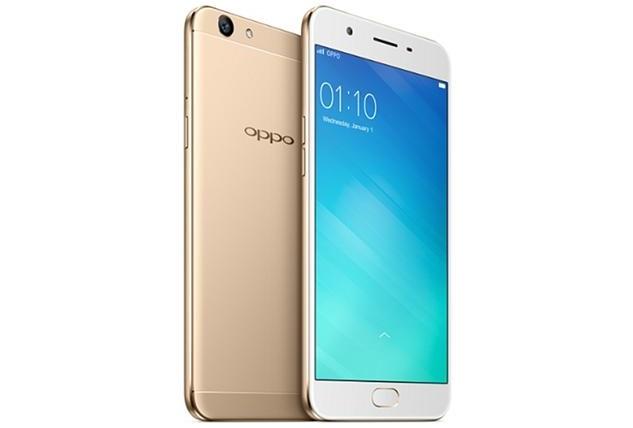oppo-f1s-hp-android-3-jutaan-terbaik-untuk-selfie