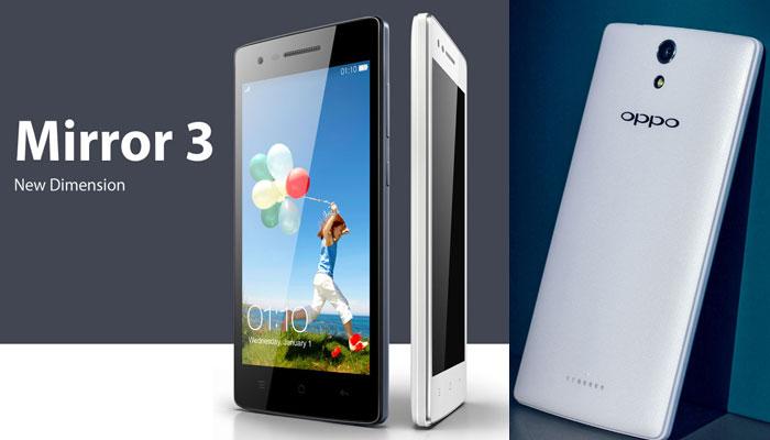 Oppo-Mirror-3---Smartphone-Android-Terbaik-Harga-3---4-Juta