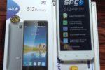 spc-s12-mercury-copy hp android harga di bawah 1 juta