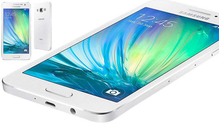 Samsung-Galaxy-A3-Smartphone-Android-Terbaik-Harga-3---4-Juta