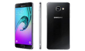 samsung-galaxy-a5-2016-hp-android-4-jutaan-terbaik