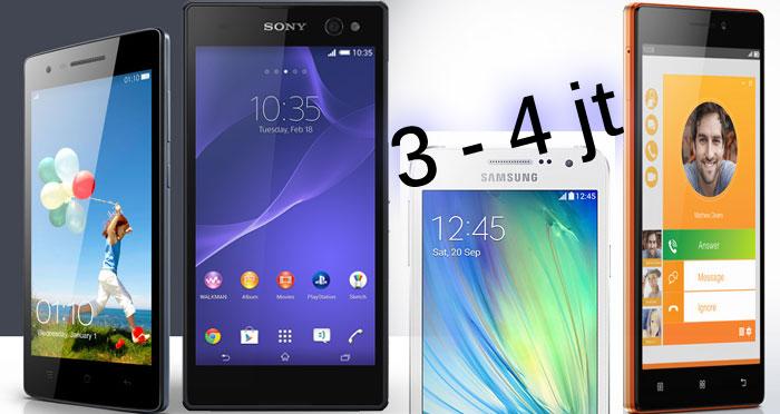 Smartphone-Android-Terbaik-Harga-3---4-Juta