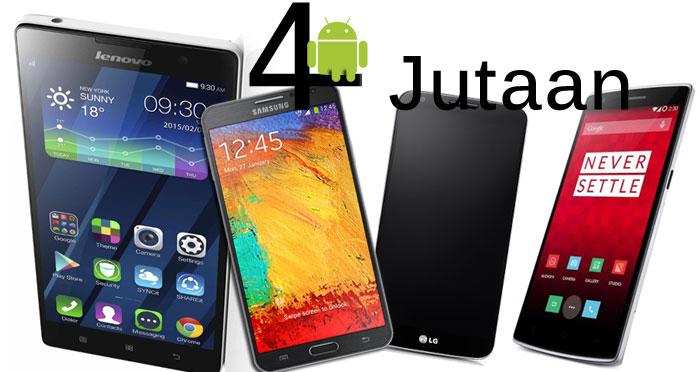 Smartphone-Android-Terbaik-Harga-4-Jutaan