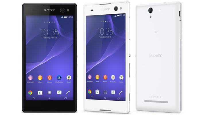 Sony-Xperia-C3-Smartphone-Android-Terbaik-Harga-3---4-Juta