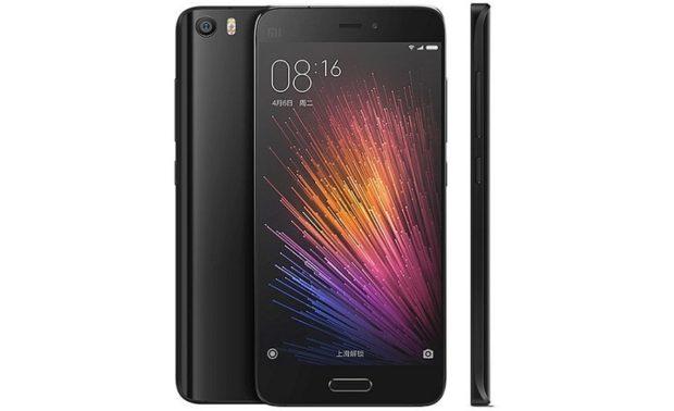 Top 6 Smartphone Android Pilihan Terbaik Harga 4 5 Juta