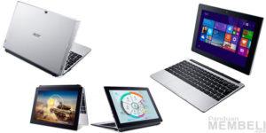 Acer-One-10-S100X---Laptop-Hybrid-Harga-3-Jutaan