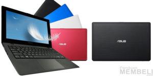 Asus-X200-MA-Laptop-Bagus-3-Jutaan