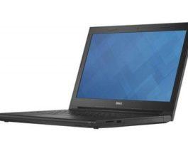 Laptop Bagus Harga 3 Jutaan