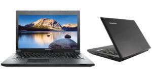 Lenovo-B40-45-756-Pilihan-Laptop-AMD-Terbaik