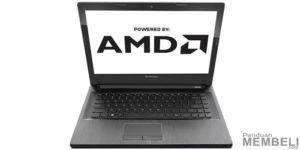 Lenovo-IdeaPad-Z40-75-FID-Pilihan-Laptop-AMD-Terbaik