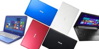 Pilihan-Laptop-Bagus-Harga-3-Jutaan