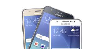 Harga-Samsung-Galaxy-J5-dan-Spesifikasi