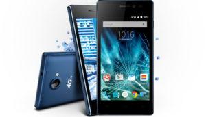 Harga-Smartfren-Andromax-4G-LTE-Q