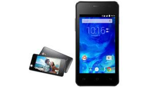 Harga-Smartfren-Andromax-Ec-4G-LTE-Murah