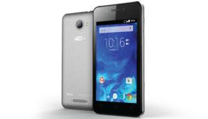 Harga-Smartfren-Andromax-Es-4G-LTE-Murah