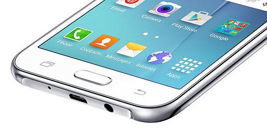 Samsung-Galaxy-J5-Harga
