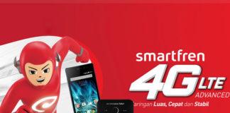 Smartfren-4G-LTE---Andromax-4G---Router-4G---Smartplan-Limitless