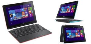 Acer-Aspire-Switch-10-E-Laptop-bagus-harga-4-jutaan