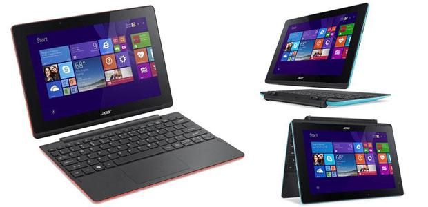 Laptop Bagus Harga 4 Jutaan