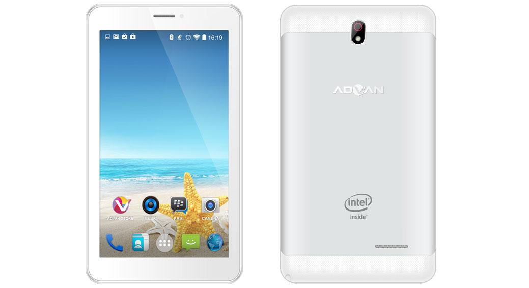 Advan-Vandroid-X7-Tablet-Murah-Fitur-Lengkap