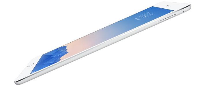 Apple-iPad-Pro-2-Harga-Terbaru