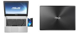 Asus-A455LN-Laptop-Bagus-Harga-5-Jutaan