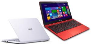 Asus-EeeBook-X205TA-Laptop-bagus-harga-4-jutaan-Terbaik