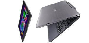 Asus-Transformer-Book-T100TAM-Laptop-bagus-harga-4-jutaan