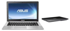 Asus-X450JB-Laptop-Intel-Core-i7-Quad-core-Termurah