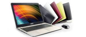 Asus-X455LA-Laptop-Bagus-Harga-5-Jutaan