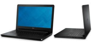 Dell-Inspiron-14-3451-Laptop-bagus-harga-4-jutaan