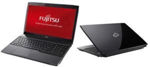 Fujitsu-LifeBook-AH544V-Laptop-Intel-Core-i7-Quad-core-Termurah